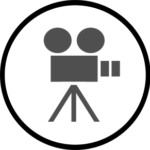 AV Production Icon